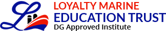 Loyalty Marine Education Trust